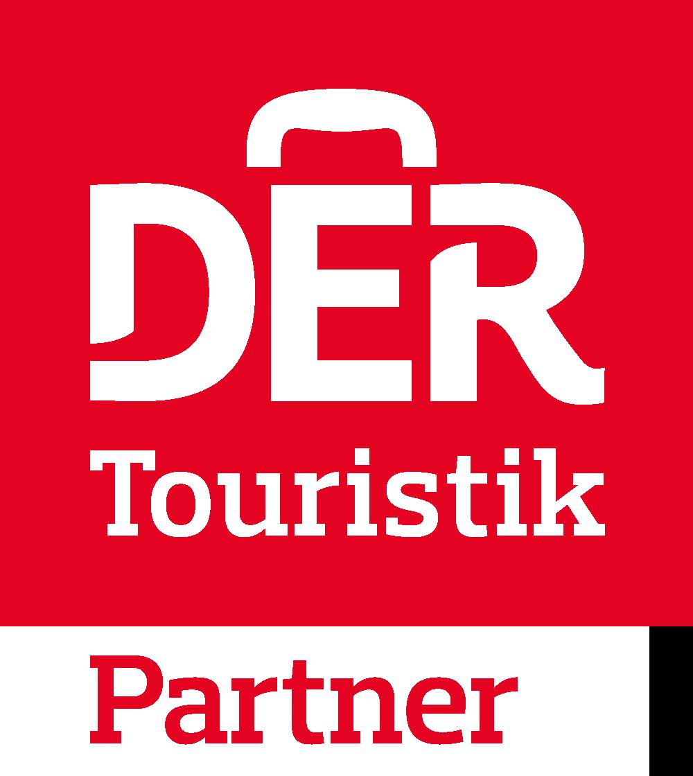 DER Touristik Partner-Unternehmen, Reiseteam Geldern